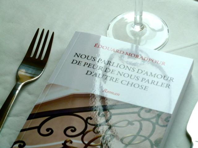 17 mars 15 Moradpour_blog_Delacourt