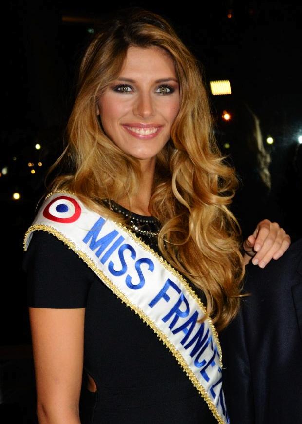 Camille Cerf 1