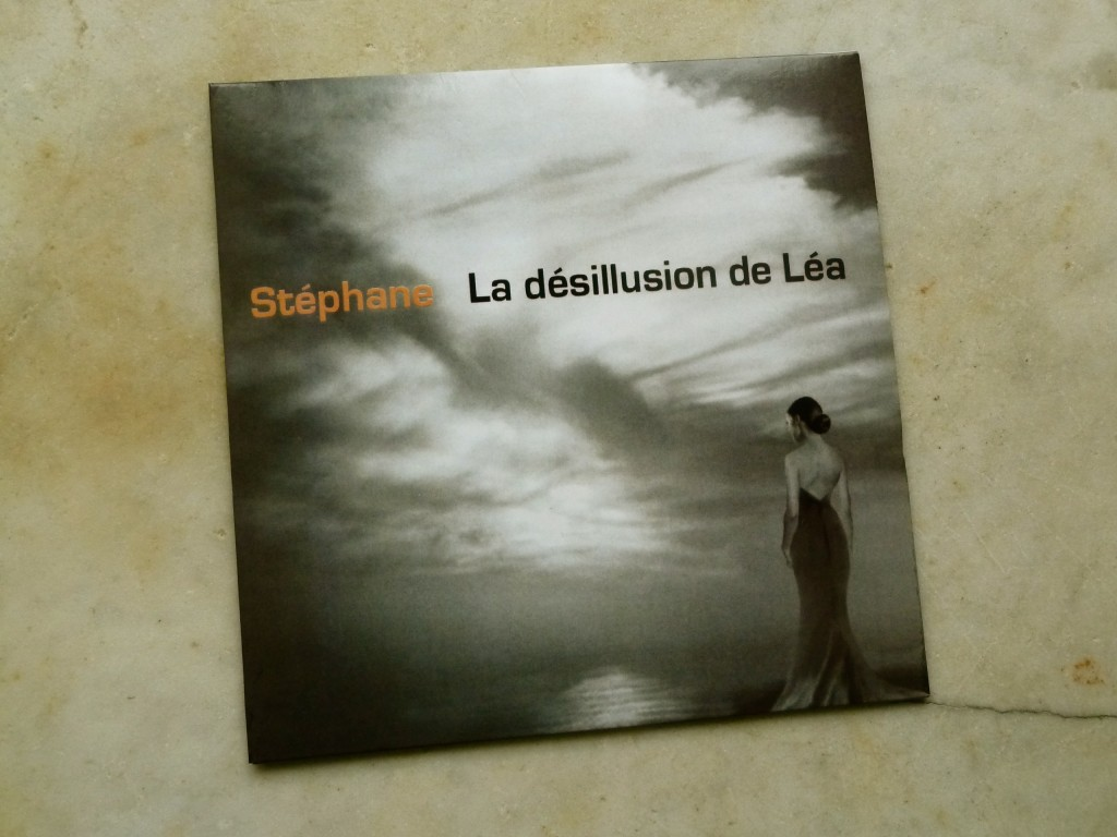 La_desillusion_de_lea