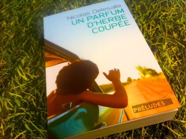 Un_parfum_dherbe_coupee