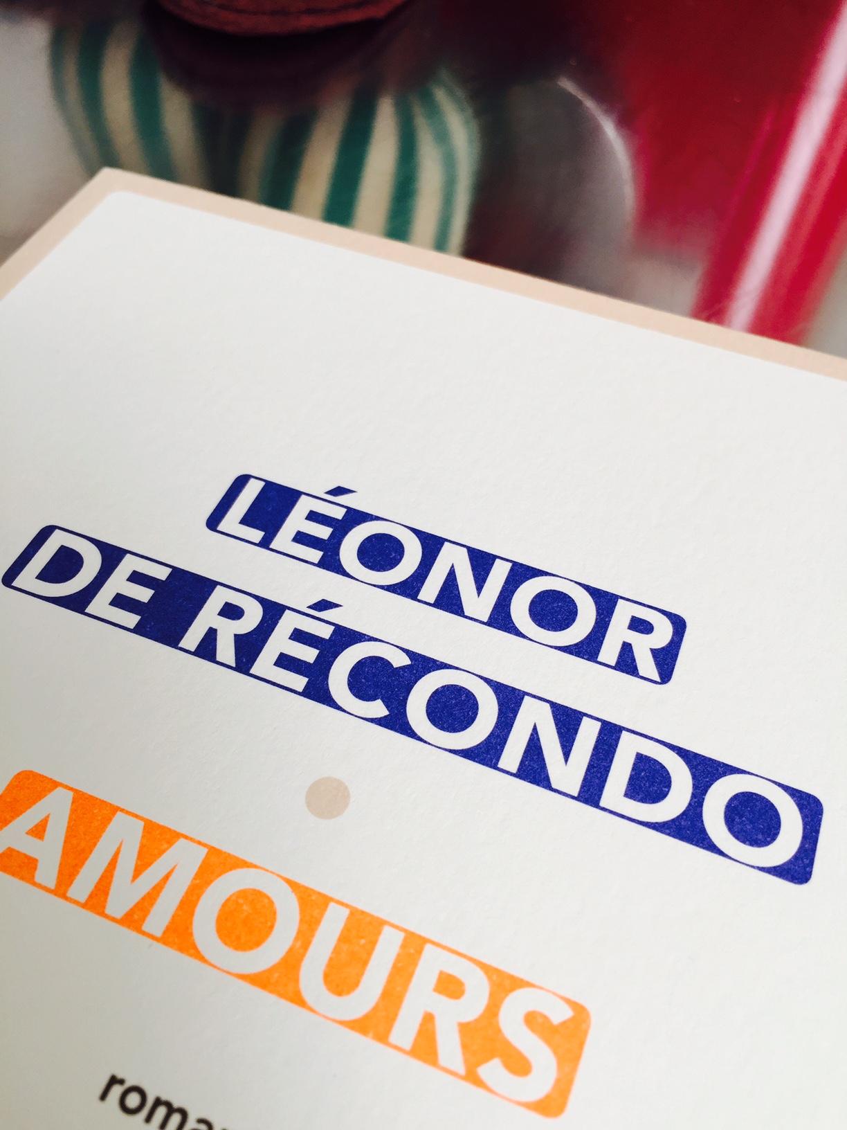 Leonor_de_Recondo
