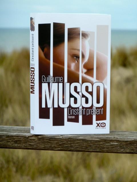 Musso_blog_Delacourt