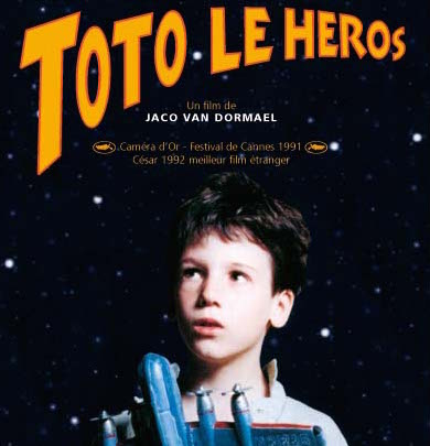 Toto_le_heros