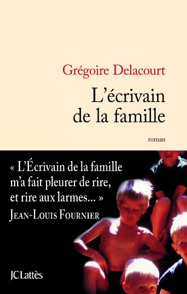 08 DELACOURT-ecrivain famille - copie copie