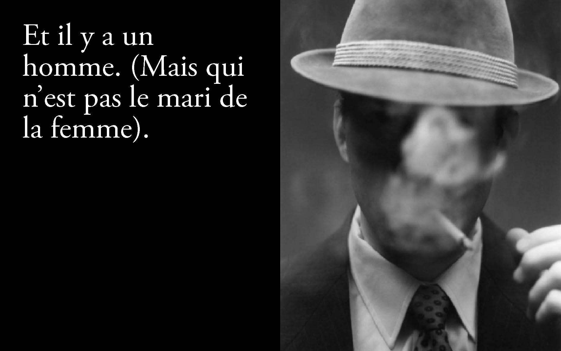 livre-en-images_livre4-2