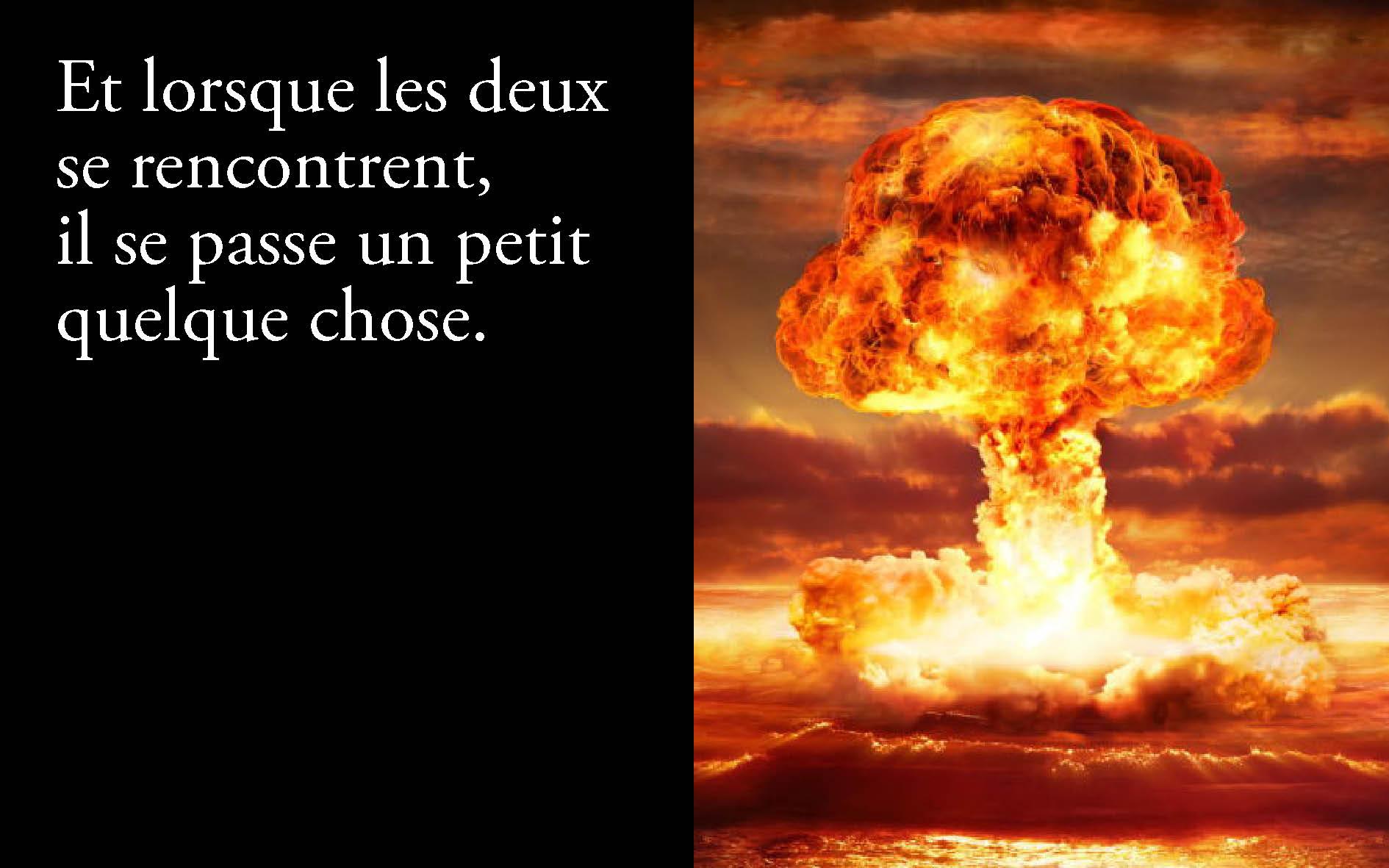 livre-en-images_livre4-3