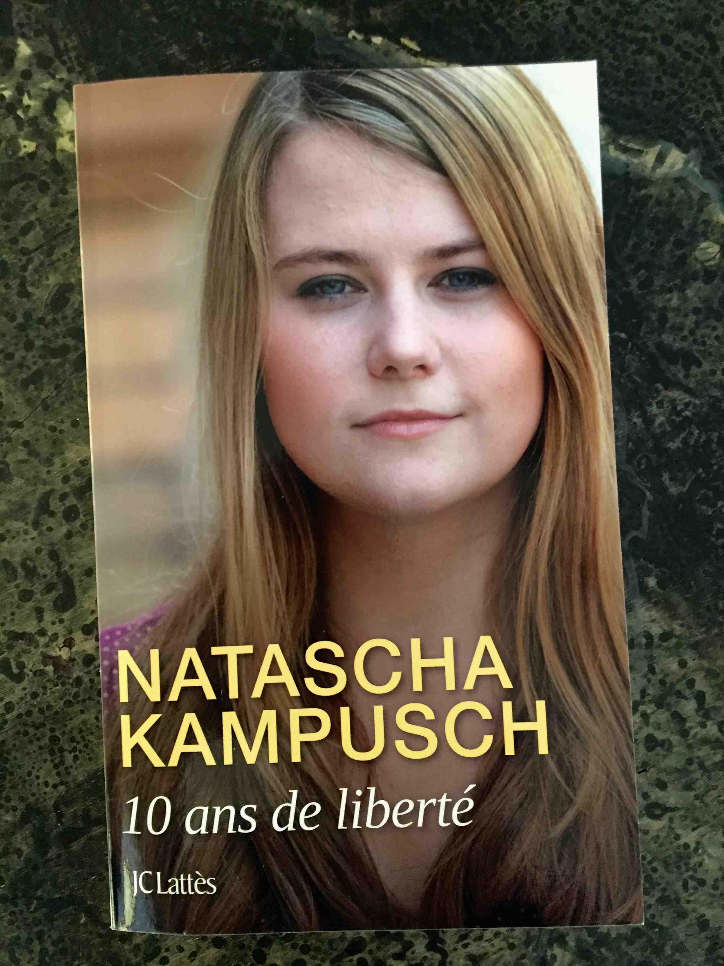 natascha-kampusch-2
