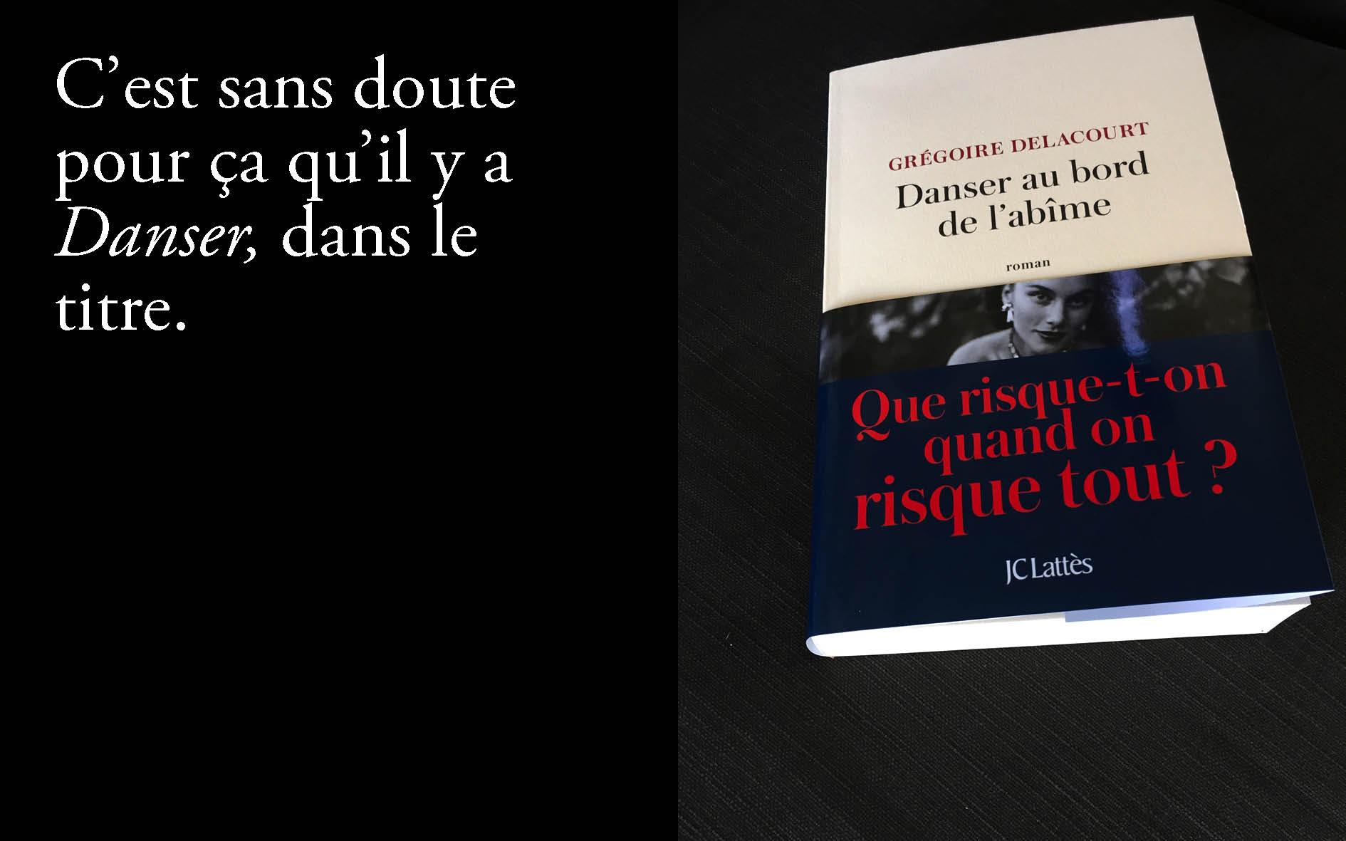 livre-en-images_livre4-14