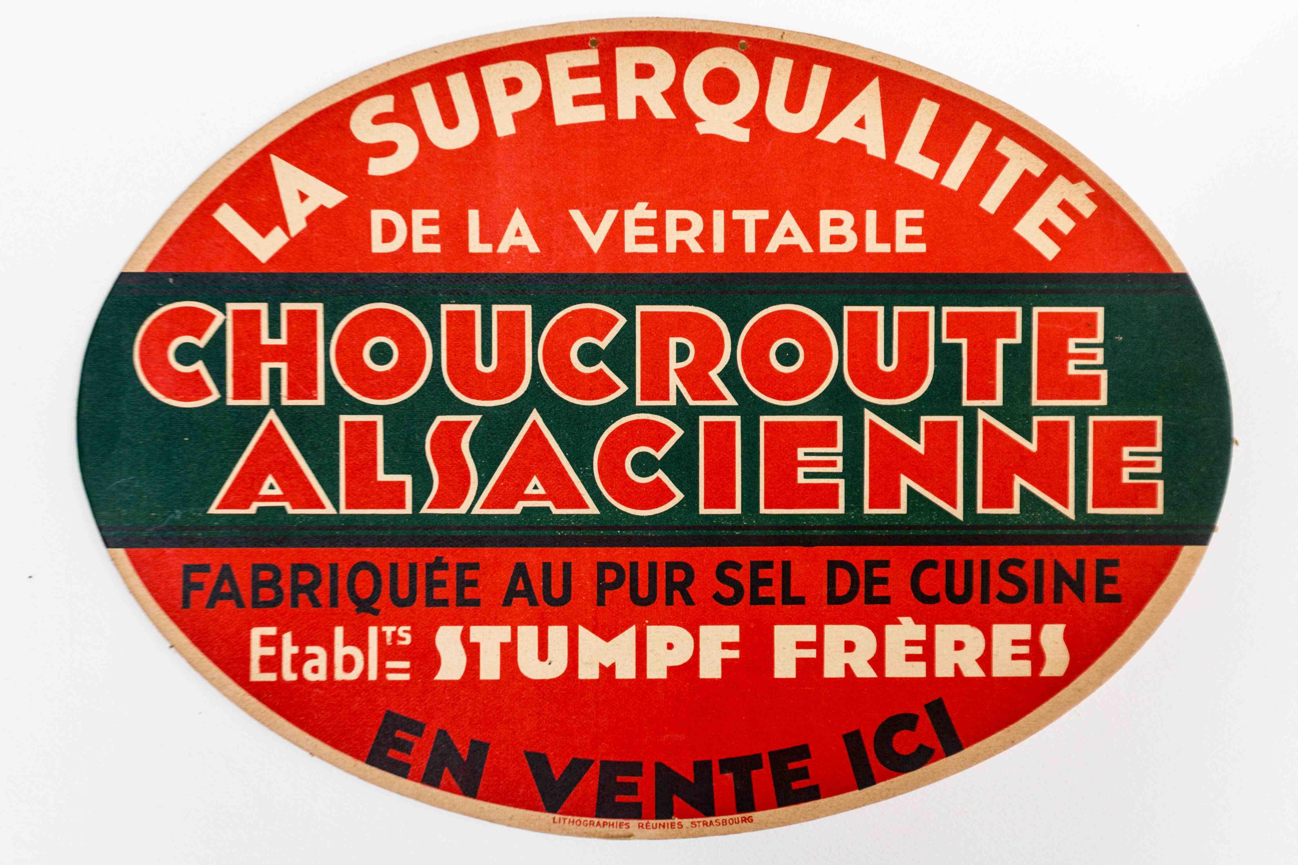Carton_publicitaire_choucroute_alsacienne_Stumpf_Frères