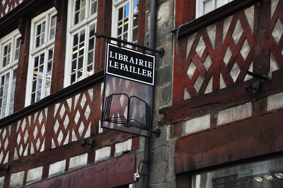 librairie-le-failler