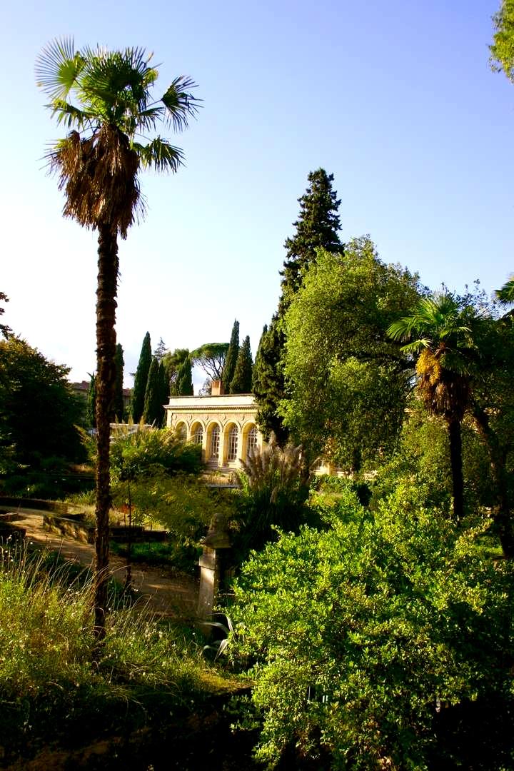 Jardin-des-plantes-Montpellier_free_format
