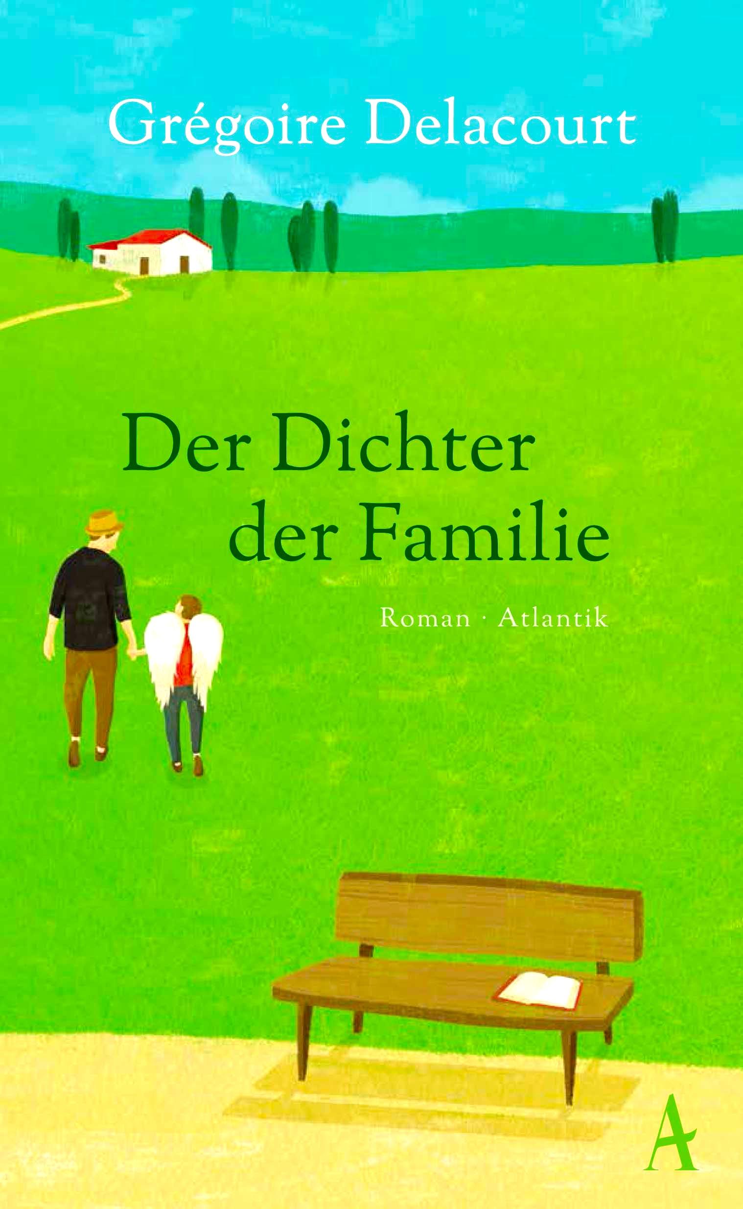 Delacourt_Dichter-der-Familie_U1 NEU