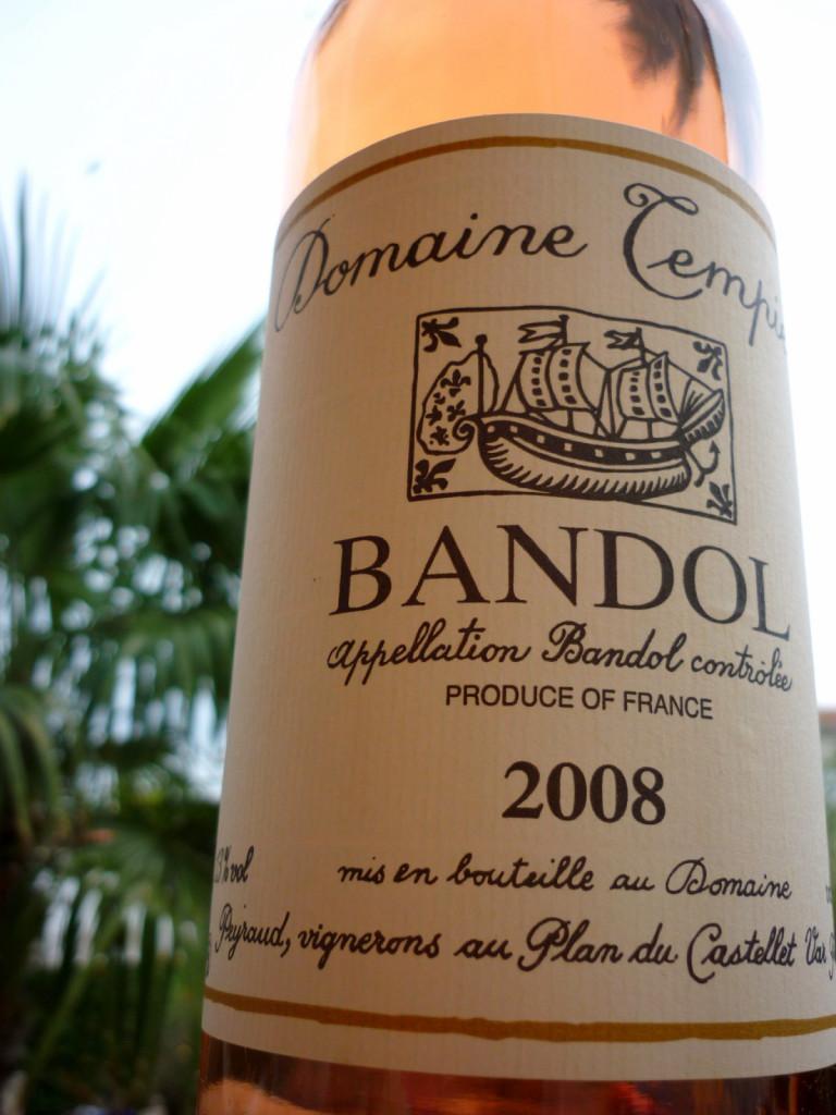 bandol-rose_tempier_2008