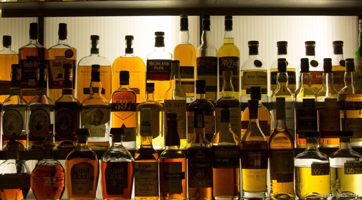 217774-les-8-regles-d-or-pour-boire-correctemen-article_top-2