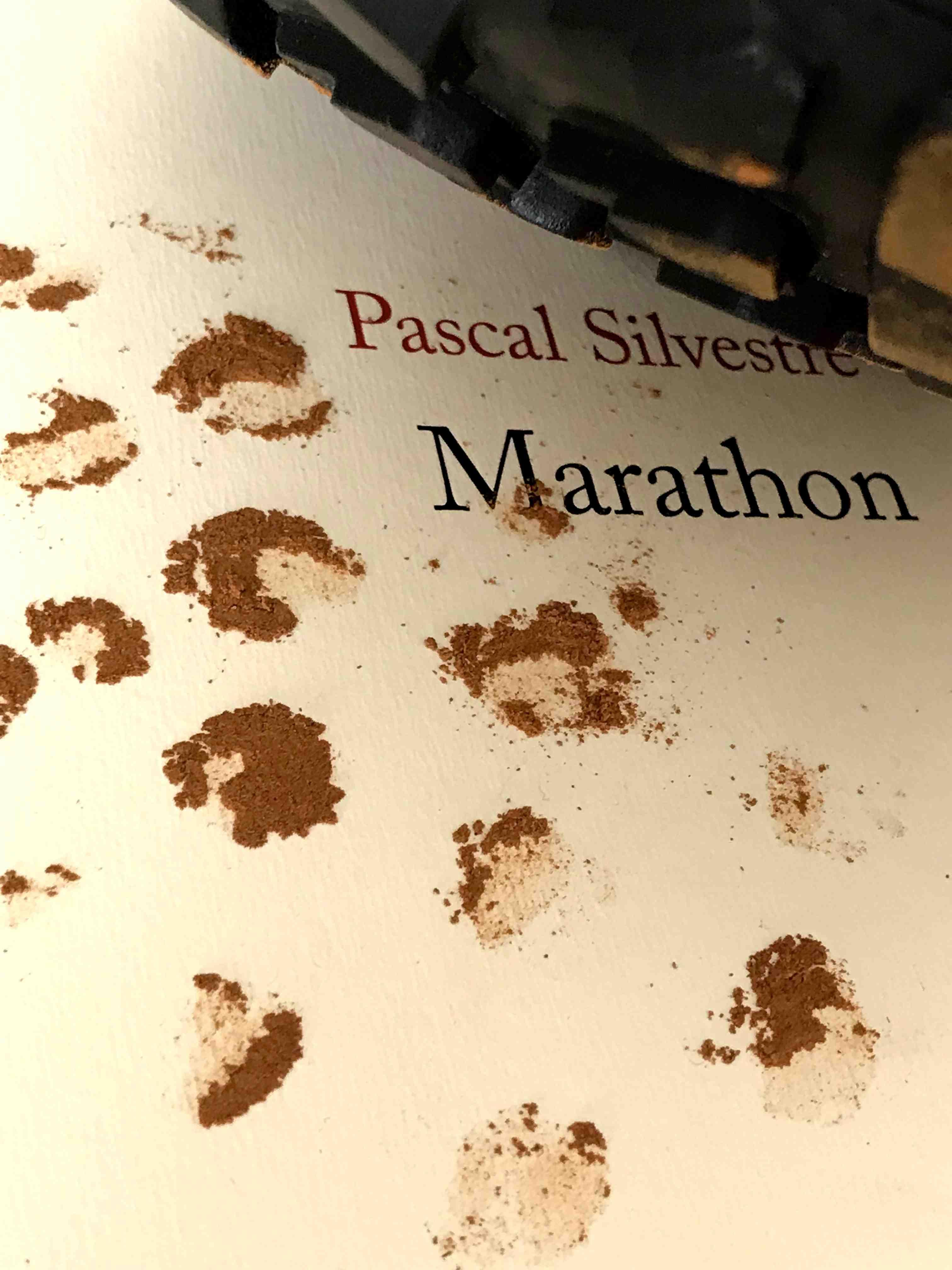 Pascal Silvestre