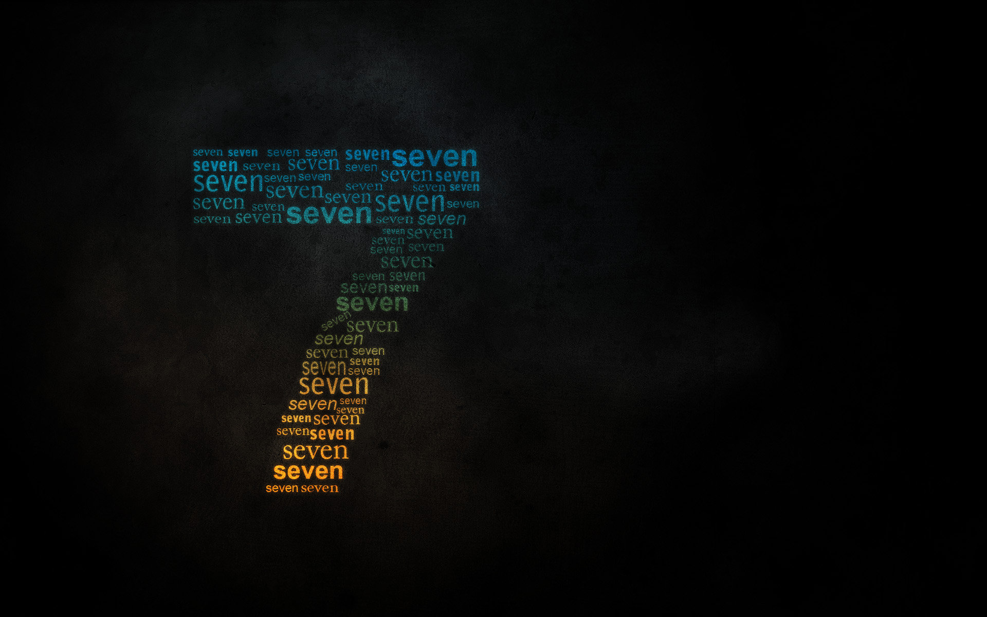 seven___wallpaper_by_phkoopz