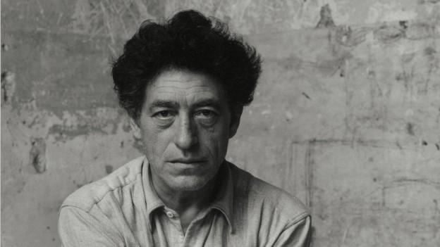Attal Giacometti