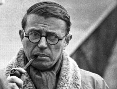 Attal Sartre